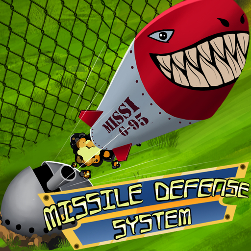 Missile Defense System