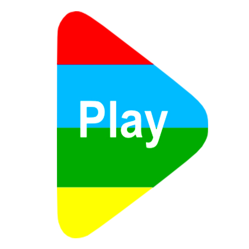 Impossible Rush