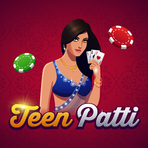Slot online sultan play pro